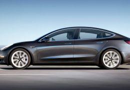 Confira quais são os carros elétricos mais vendidos de todos os tempos