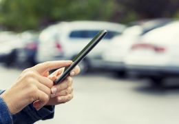 5 dicas para conseguir desconto na compra do novo carro
