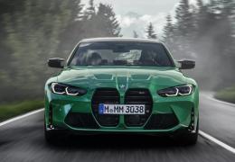 BMW promete 15 lançamentos em 2021 no Brasil