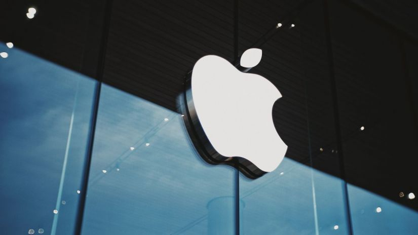 Carro elétrico da Apple será produzido pela Kia