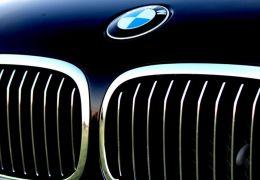 BMW cancela projeto de Série 1 elétrico