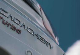 Caoa divulga detalhes do Chery Tiggo 3X Turbo 2022