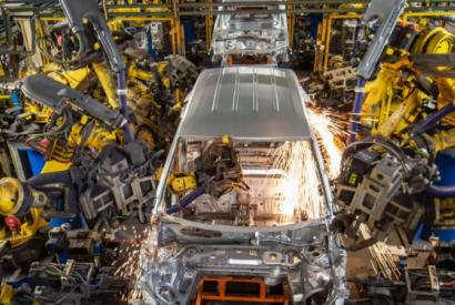 Carros novos estão mais caros do que nunca no Brasil! Entenda os motivos
