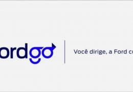 Ford lança serviço de carros por assinatura no Brasil