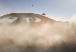 Novo Subaru WRX tem lançamento confirmado dia 19 de agosto