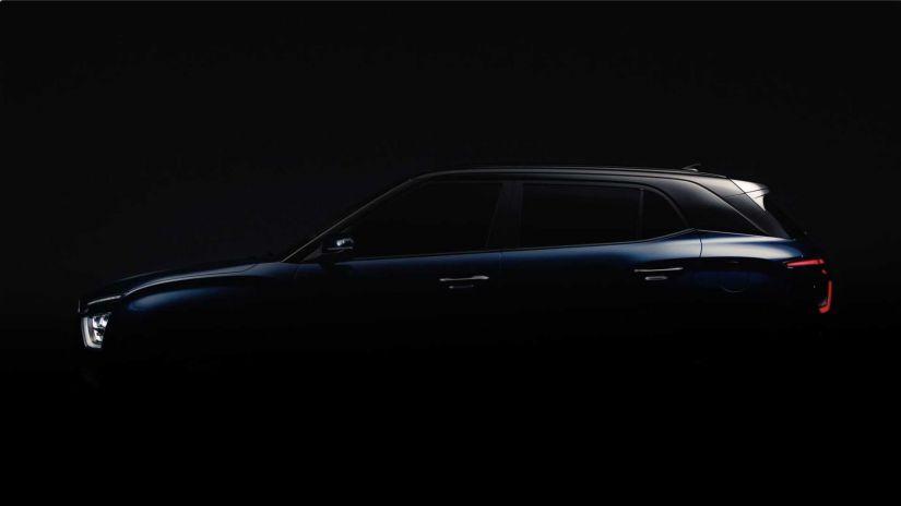 Hyundai confirma novo teto solar panorâmico para Creta 2022