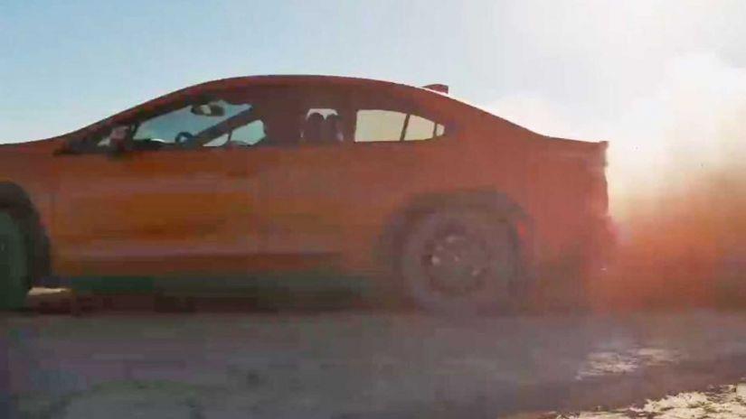 Subaru WRX 2022 será lançado em setembro
