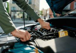 5 dicas para aumentar a durabilidade do seu carro