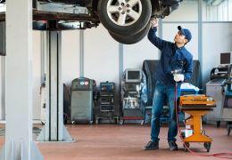 5 dicas incríveis para escolher um bom mecânico