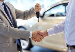 Confira 5 dicas para ter o seu financiamento de veículo aprovado