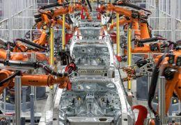 Produção de carros mundial está ameaçada por falta de magnésio
