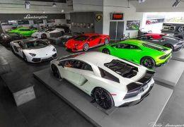 5 dicas para conseguir comprar o carro dos seus sonhos