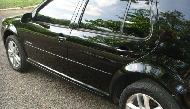 Volkswagen Golf - Foto 6
