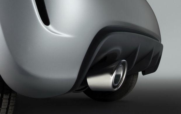 Fiat 500 Turbo - Foto 2