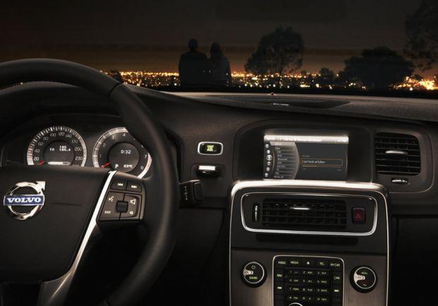 Volvo V60 - Foto 3