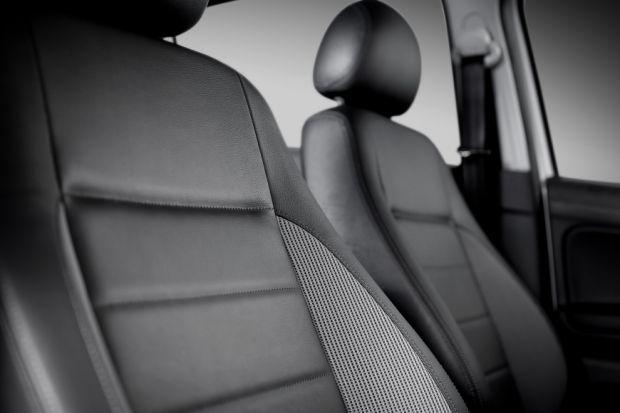 Volkswagen Voyage 1.6 Comfortline I-Motion - Foto 3