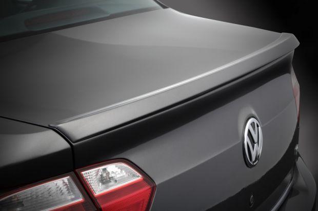 Volkswagen Voyage 1.6 Comfortline I-Motion - Foto 7