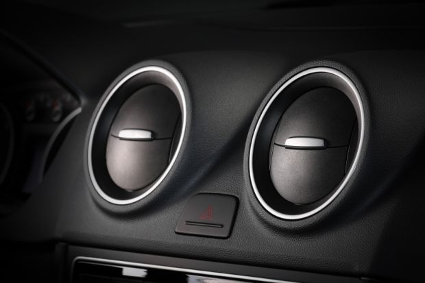 Volkswagen Voyage 1.6 Comfortline I-Motion - Foto 10