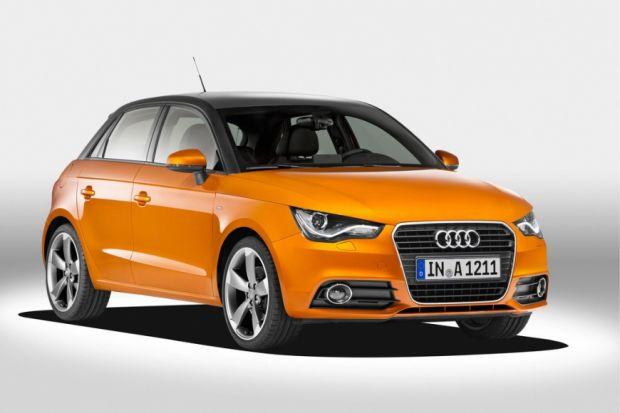 Audi A1 Sportback - Foto 3