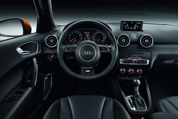 Audi A1 Sportback - Foto 6