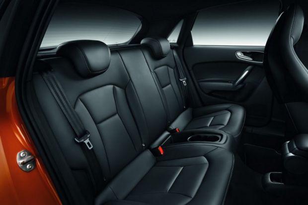 Audi A1 Sportback - Foto 7