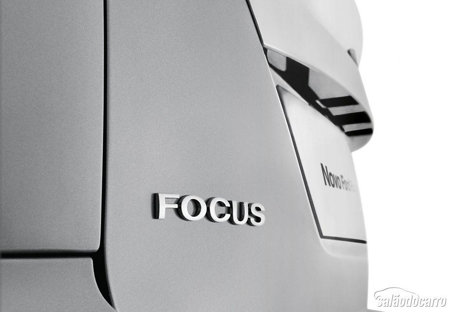 Ford Focus - Foto 16
