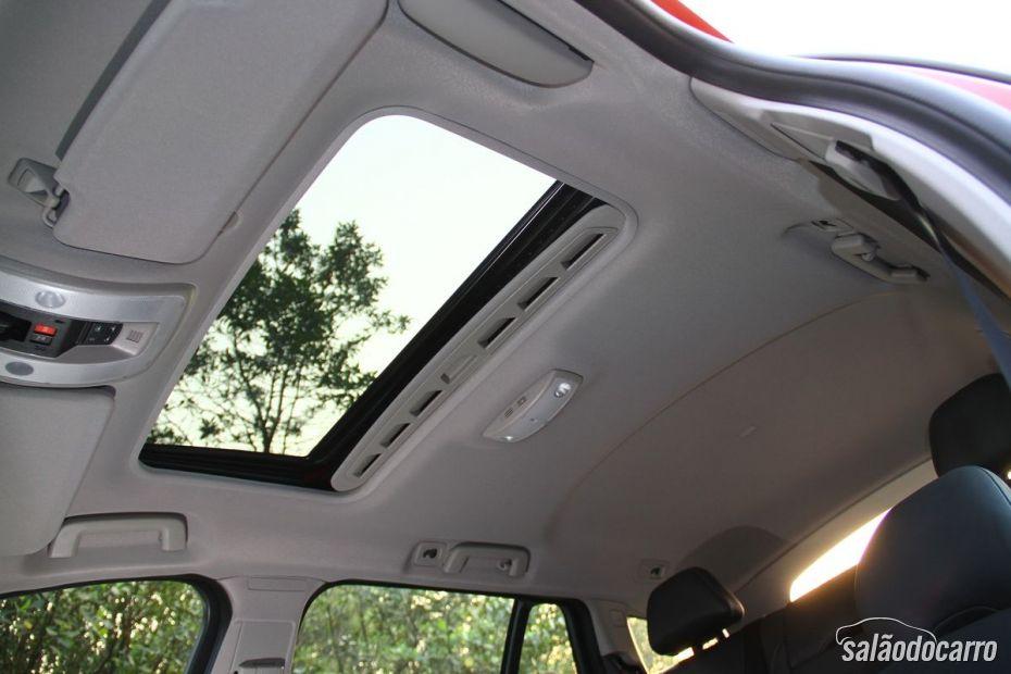 Volvo V60 T5 Comfort R-Design galeria - Foto 8