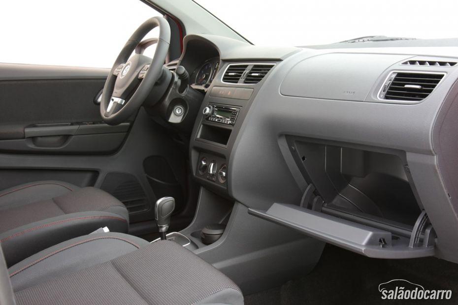 Volkswagen Fox Prime 2013 - Foto 8