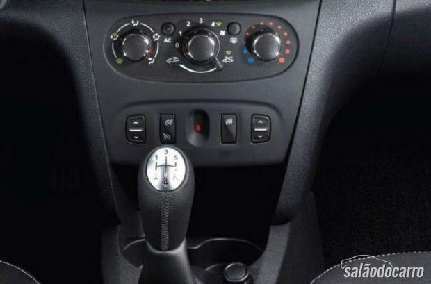 Dacia Sandero 2013 - Foto 5