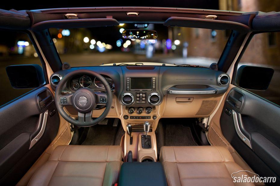 Cheiro de carro novo é uma mistura de odores.