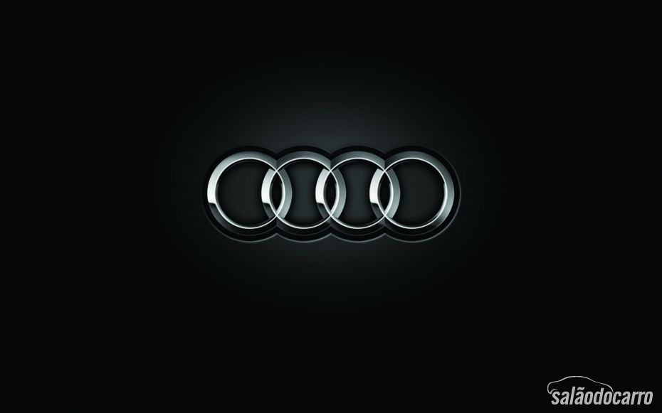 Audi poderia retomar parceria com a Volkswagen.