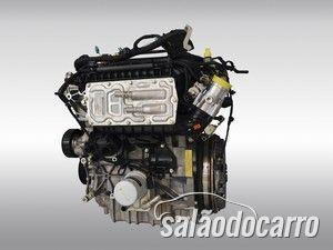 Motor EcoBoost 1.5