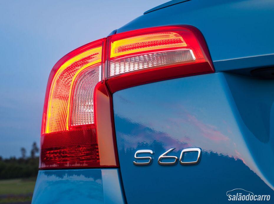 S60 Polester  - Foto 1