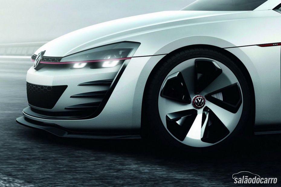 Golf Design Vision - Foto 7