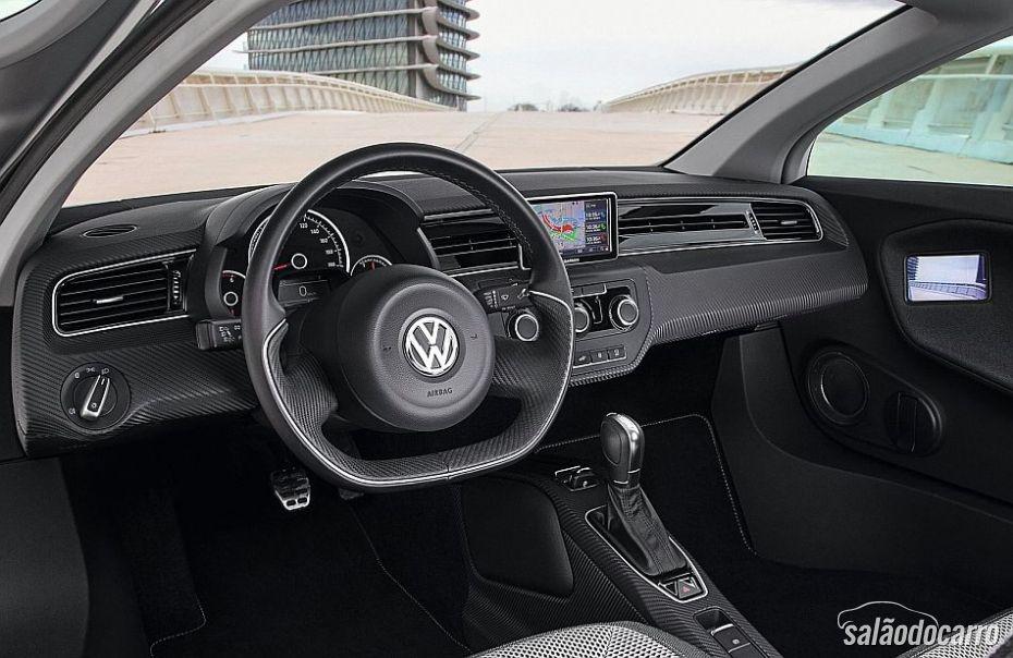 Volkswagen XL1 - Foto 5