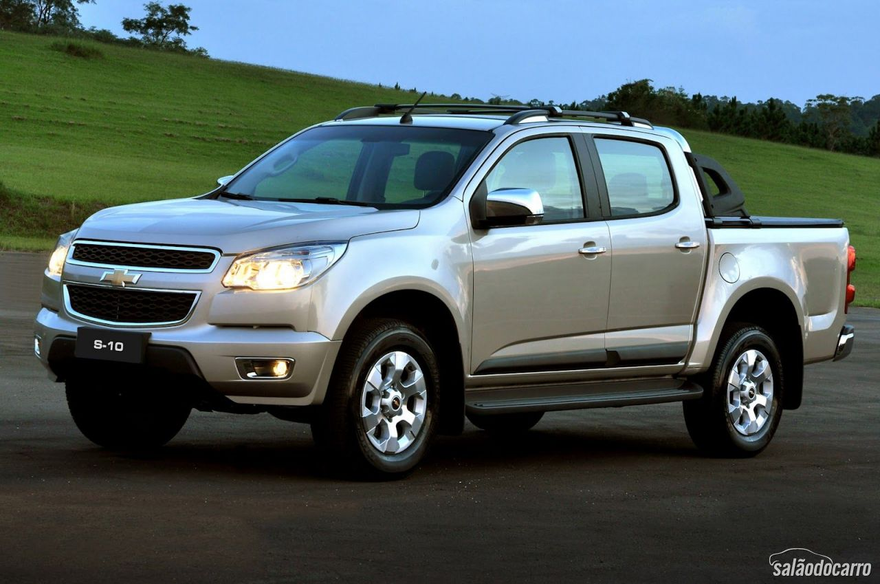 Modelos Ford Ranger Html Autos Post