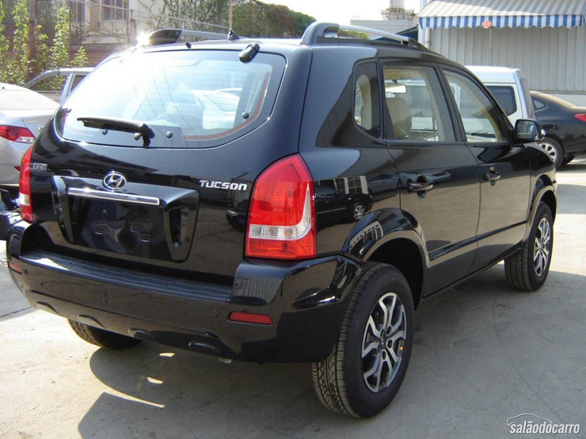 ford ecosport quatro rodas html with Tucson 2014  Parativos on 2018 Hyundai Creta also 24515 besides Ford Ka Problemas No Motor Freios E further Tucson 2014  parativos as well Ecosport Freestyle 2015 Powershift 20.