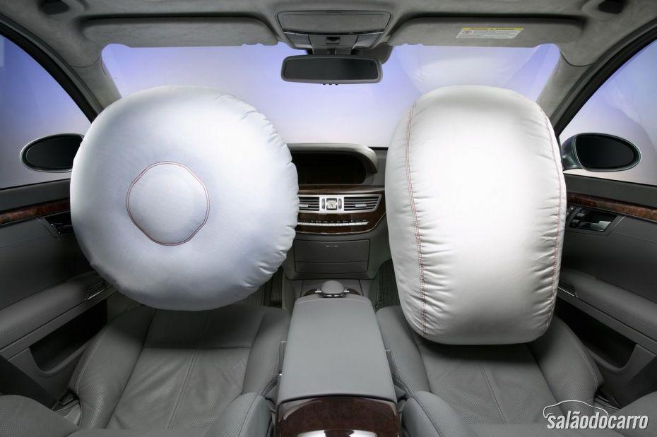 3 itens de série que você deve ter no seu carro