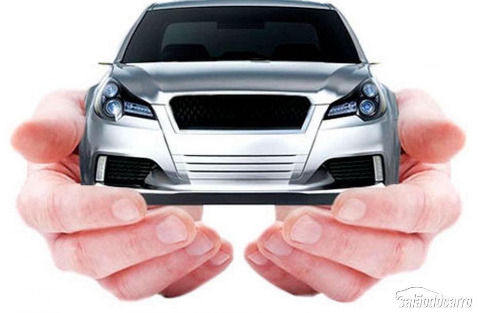 O que levar em conta ao escolher um carro novo?