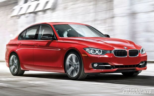 BMW TurboFlex
