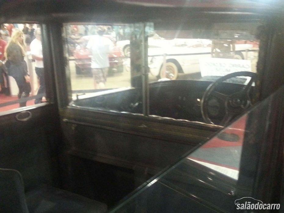 Packard - Foto 3