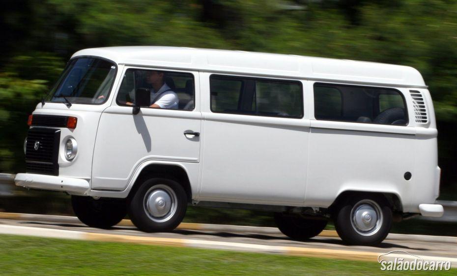 Governo estuda adiar obrigatoriedade do ABS e Airbag