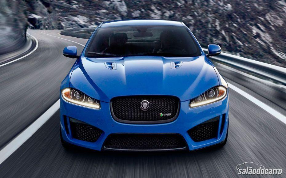 Geneva International Motor Show 2014