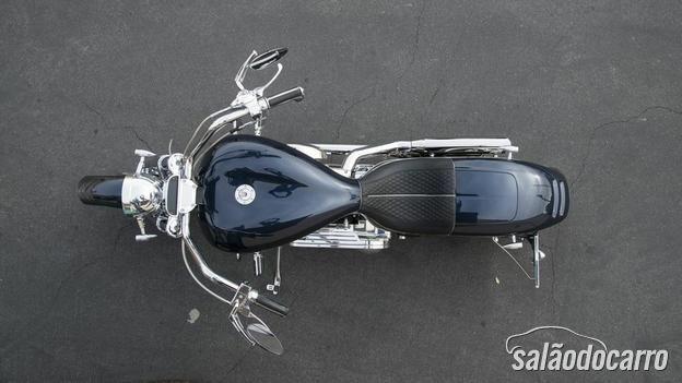 Viking Moto