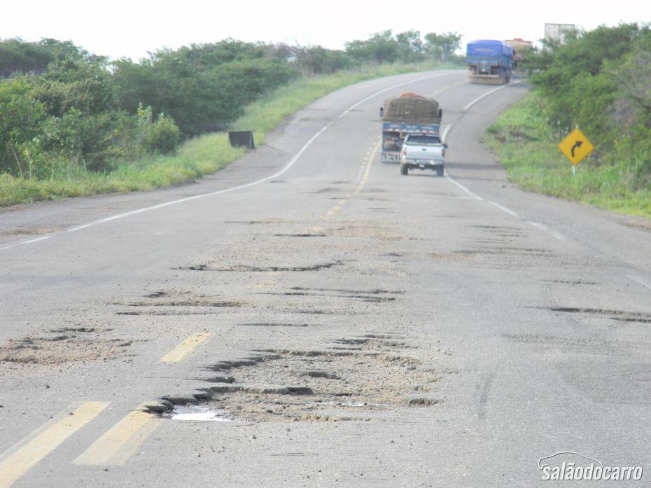 5 maneiras de evitar acidentes no trânsito