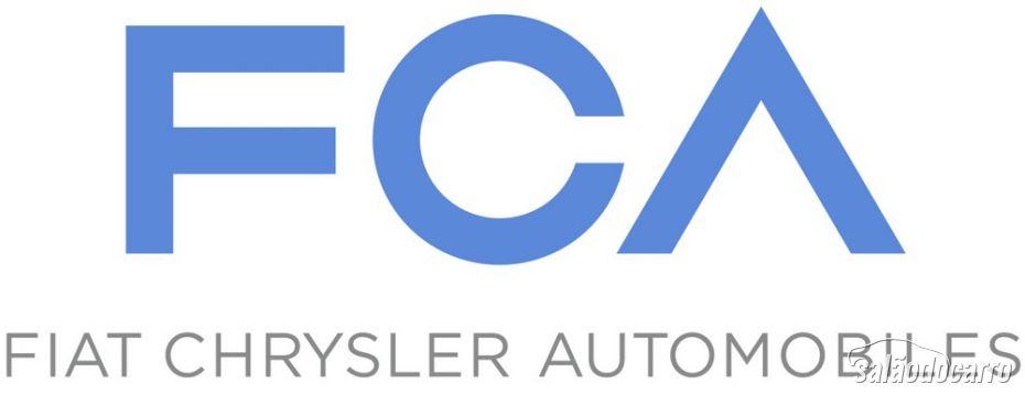 Fusão da Fiat com a Chrysler é aprovada