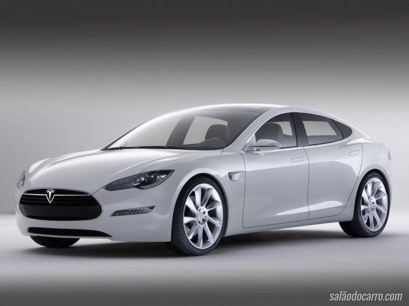 Carro híbrido x Carro elétrico – Qual o melhor?