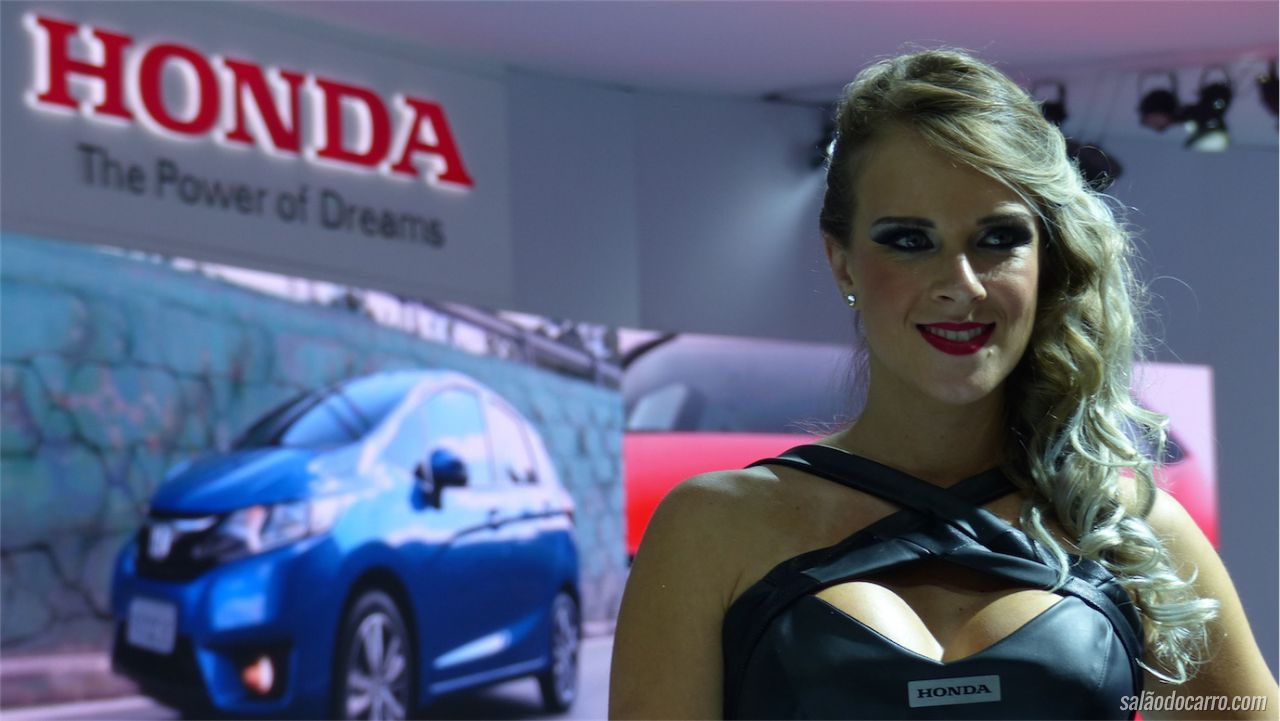 Musa da Honda (1)