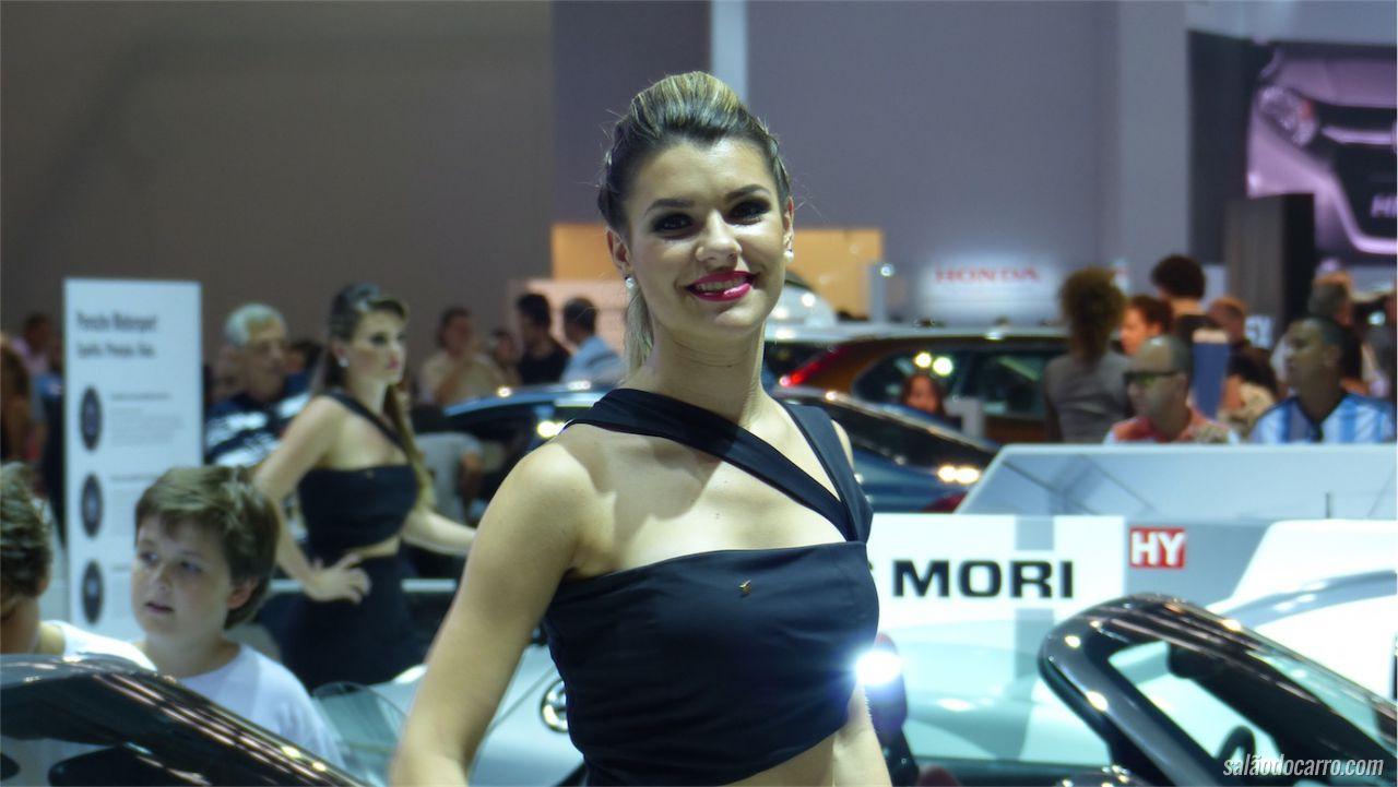 Musa da Porsche (1)