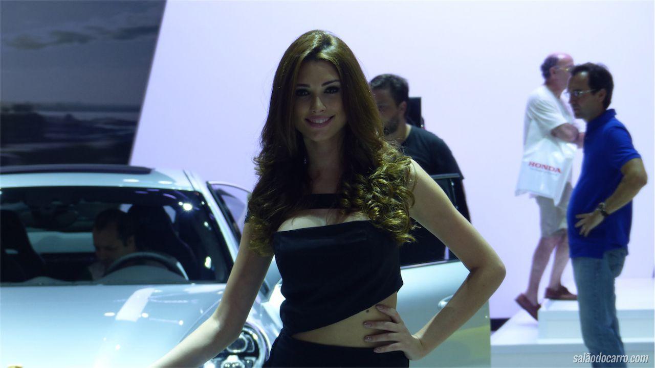 Musa da Porsche (2)